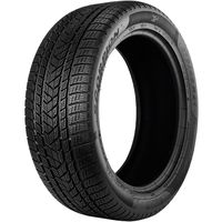 2490000 235/60R18 Scorpion Winter Pirelli