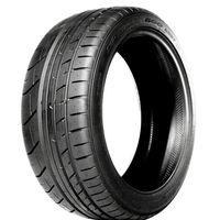 DP19515 P195/65R-15 SP Sport 600 Dunlop