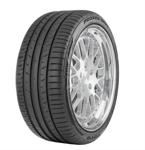 Toyo Proxes Sport 235/50ZR-18 136680