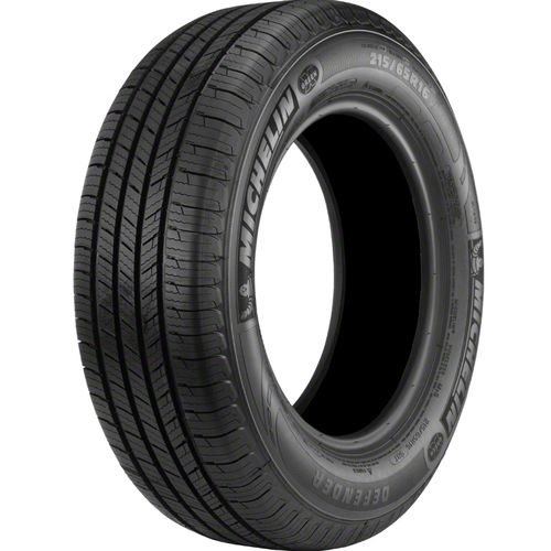 Michelin Defender 215/70R-15 44124