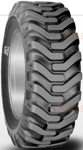 BKT Skid Power SPL 10/--16.5 94029983