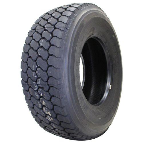 Dunlop SP 281A 425/65R-22.5 271131486