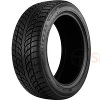 139341 245/45R-20 Blizzak LM-32 Bridgestone