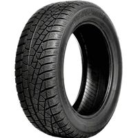 2281700 P225/45R18 W210 SottoZero Pirelli