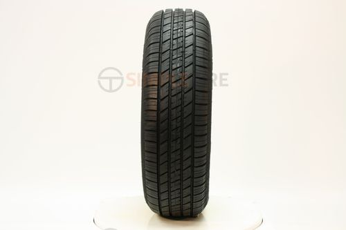 Goodyear Viva Authority Fuel Max P215/65R-17 788432710