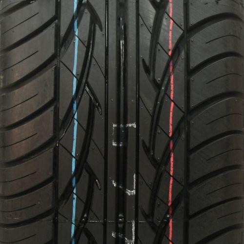 Multi-Mile Sumic GT-A 195/60R-14 5514026