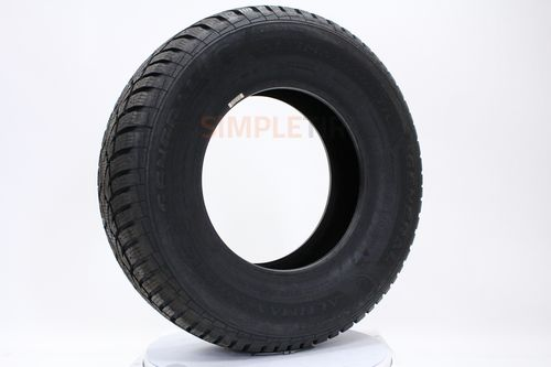General Altimax Arctic P215/70R-16 15531580000