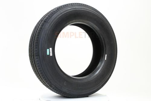 Wind Power WTL31 Regional A/P 215/75R-17.5 49160