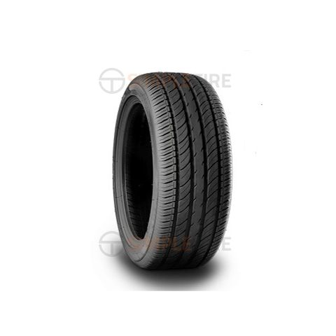 Waterfall Eco Dynamic P225/55R-16 WF33