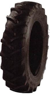 961022 420/85R28 Farm Rear- Agri-Trac R-1+ (R-1) Samson