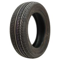 24490001 P215/50R18 XR611 Toursport Nankang