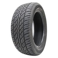12852501 285/45R22 Signature V Black SCT Vogue