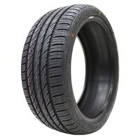 24385102 P205/50R17 NS-25 All Season UHP Nankang