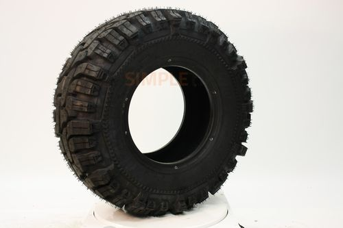 Interco TSL Thornbird LT38.5/14.50--16 T348
