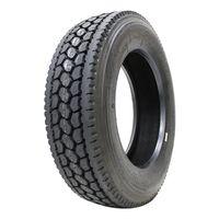297585 255/70R22.5 M726 Bridgestone