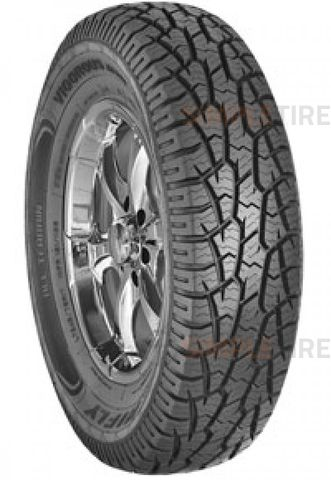 Eldorado HIFLY AT601 265/75R-16 HFPCR181