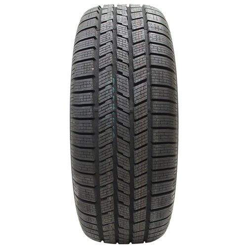 Pirelli Scorpion Ice & Snow 235/65R-18 1640300
