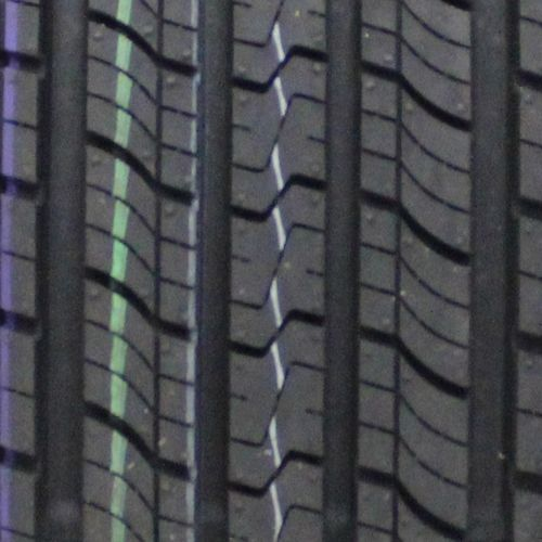 Nankang SP-9 Cross Sport 265/50R-19 24621001