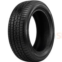 15498290000 245/45R-20 PureContact Continental
