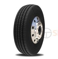 1133758455 285/75R24.5 FT105 Double Coin