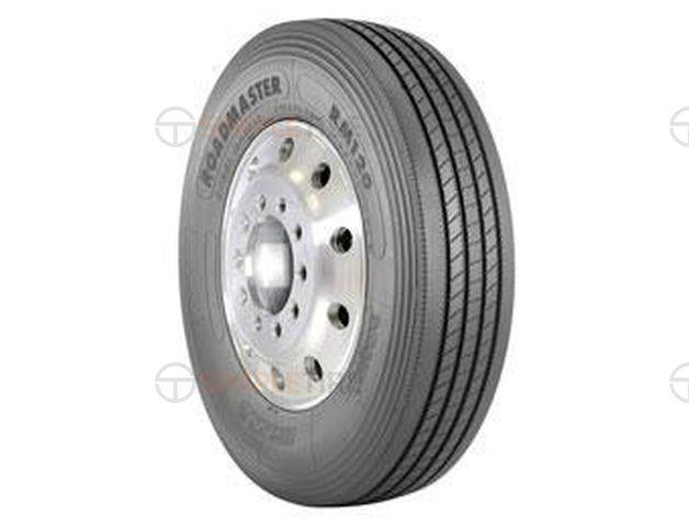 Roadmaster RM120 255/70R-22.5 92322