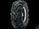 560398 25/8R12 Mud Lite XTR ITP