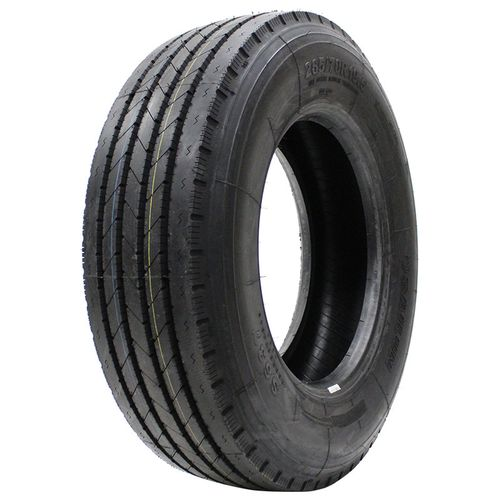 Sailun S637 (Trailer) ST235/80R   -16 5541960