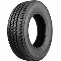 250126 285/60R-20 Transforce AT Firestone