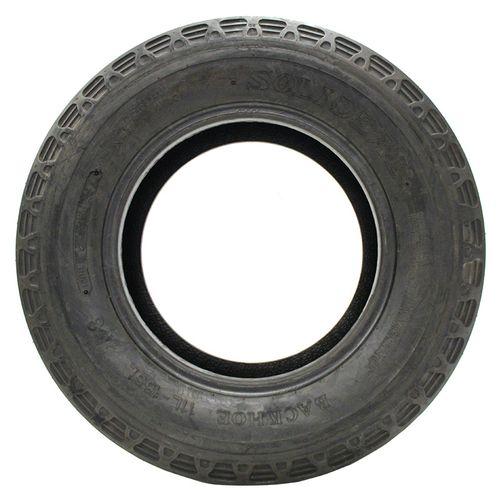 Solideal Backhoe Pneumatic F3 11L/--16SL 103111601