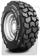 94017294 12/-16.5 Jumbo Trax HD Multi-Mile