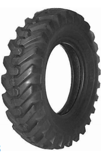 DEAPB 8.25/-20TG American Contractor G2/L2 Loader Grader Tread B Specialty Tires of America
