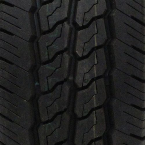 Hercules Power C/V 205/65R-16C 65909