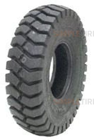 Specialty Tires of America Industrial Deep Lug, Heavy Duty 28/9--15NHS DF9EC