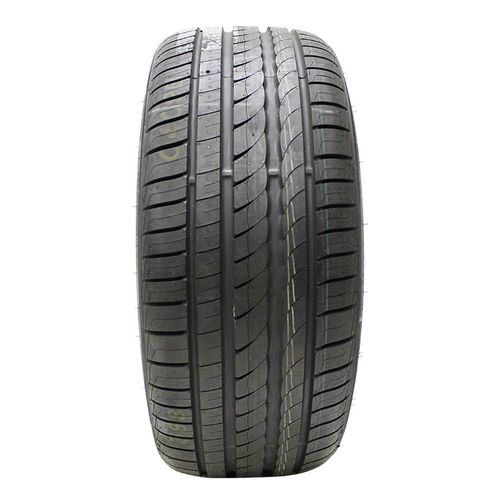 Pirelli Cinturato P1 Plus 275/30R-19 2455500