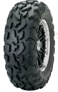 560505 25/8R12 Bajacross ITP