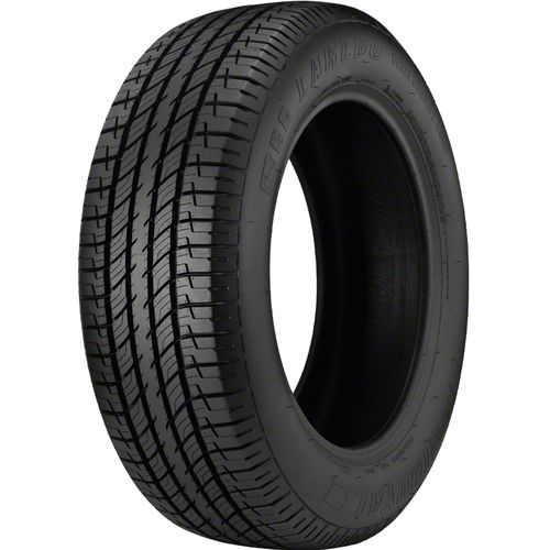 Uniroyal Laredo Cross Country Tour P225/70R-16 83997