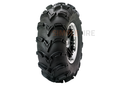 56A380 27/9-12 Mud Lite XL ITP