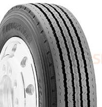 286265 315/80R22.5 R294 Bridgestone