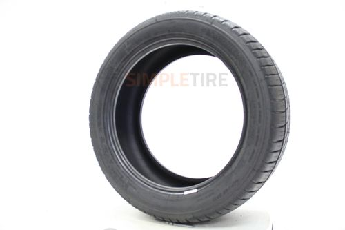 Michelin Pilot Sport A/S Plus ZP 245/40R   -18 39254