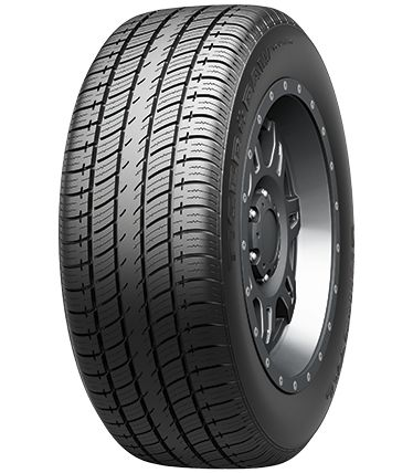 Uniroyal Tiger Paw Touring A/S 175/65R-14 05368