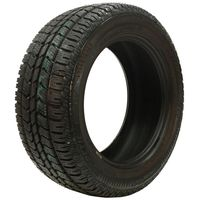 1340076 P245/65R17 Winter Quest SUV Eldorado