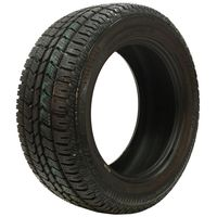 1340024 P235/75R16 Winter Quest SUV Eldorado