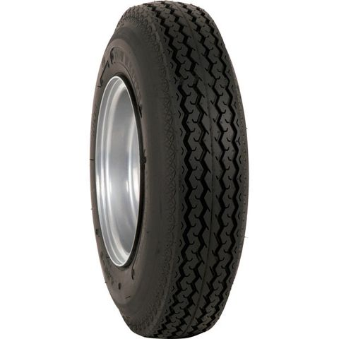 Towmaster S378 20.5/8--10 T1030E