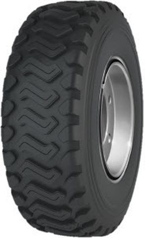 Power King XERT-3 23.5/R-25 XRT235