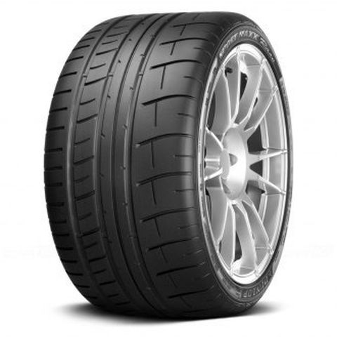 Universal Dunlop SP Sport ER70/HR-15 U62428