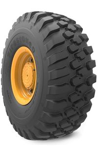 5502 26.5/-25 VersaBuilt - All Purpose Firestone
