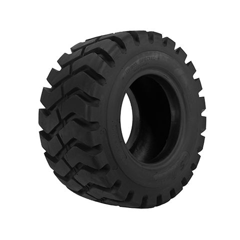 Specialty Tires of America Mining Special Tread A 14.00/--20NHS DP5MK