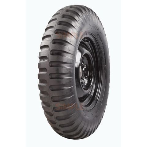 Specialty Tires of America STA Military NDCC 7.00/--15 LN124