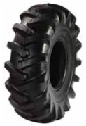 66010-2 18.4/-26 Logging LS-2A Samson