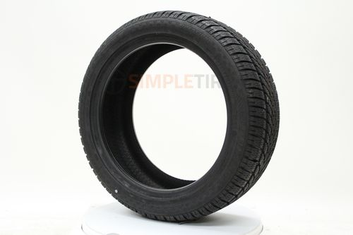 Dunlop SP Winter Sport M3 P255/45R-17 264038845